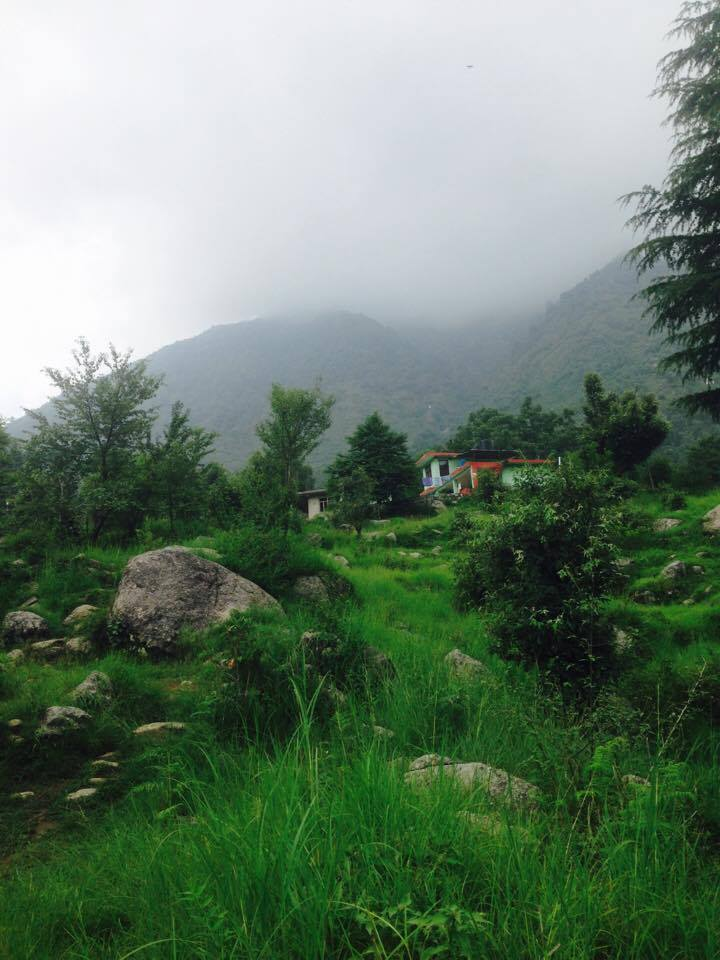 Dharamkot: Why we love this Hippie Village