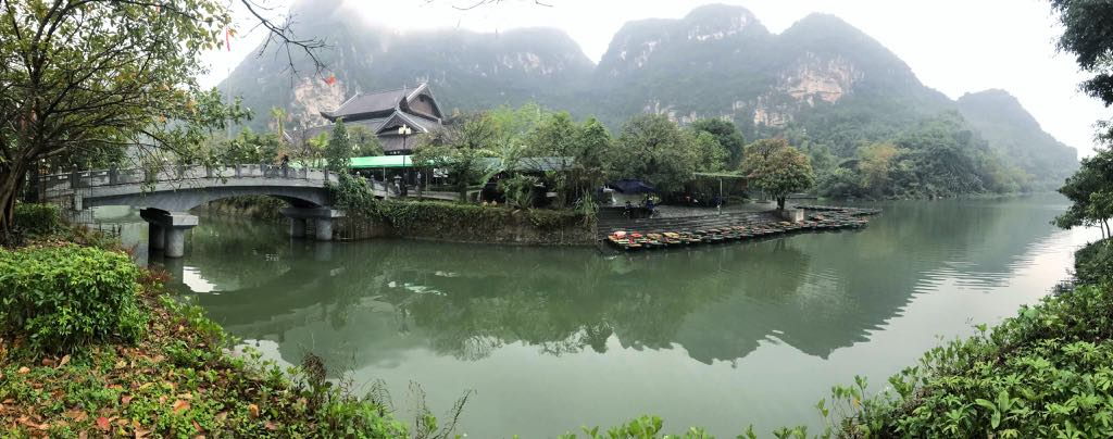 Ninh-Binh, VIETNAM: Everything you need to know