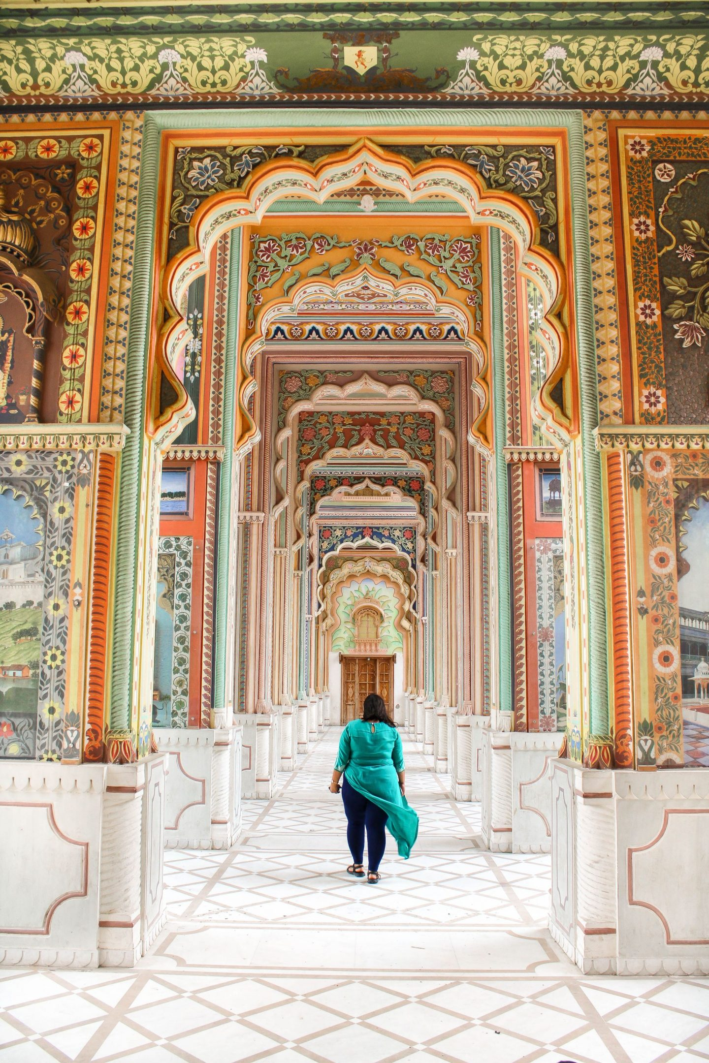 Tips Before Planning a Trip to INDIA
