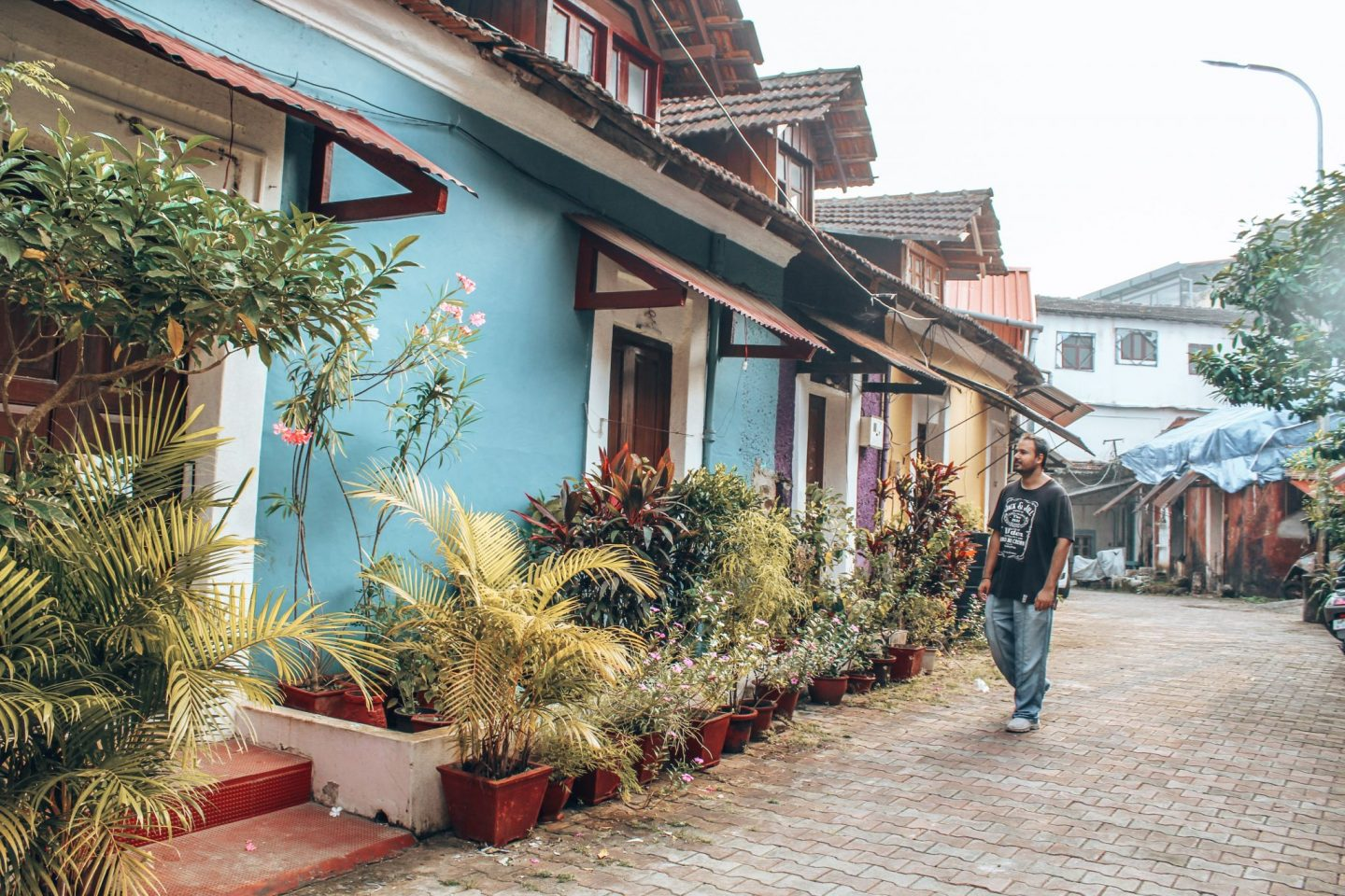 Offbeat GOA: 7 things to do