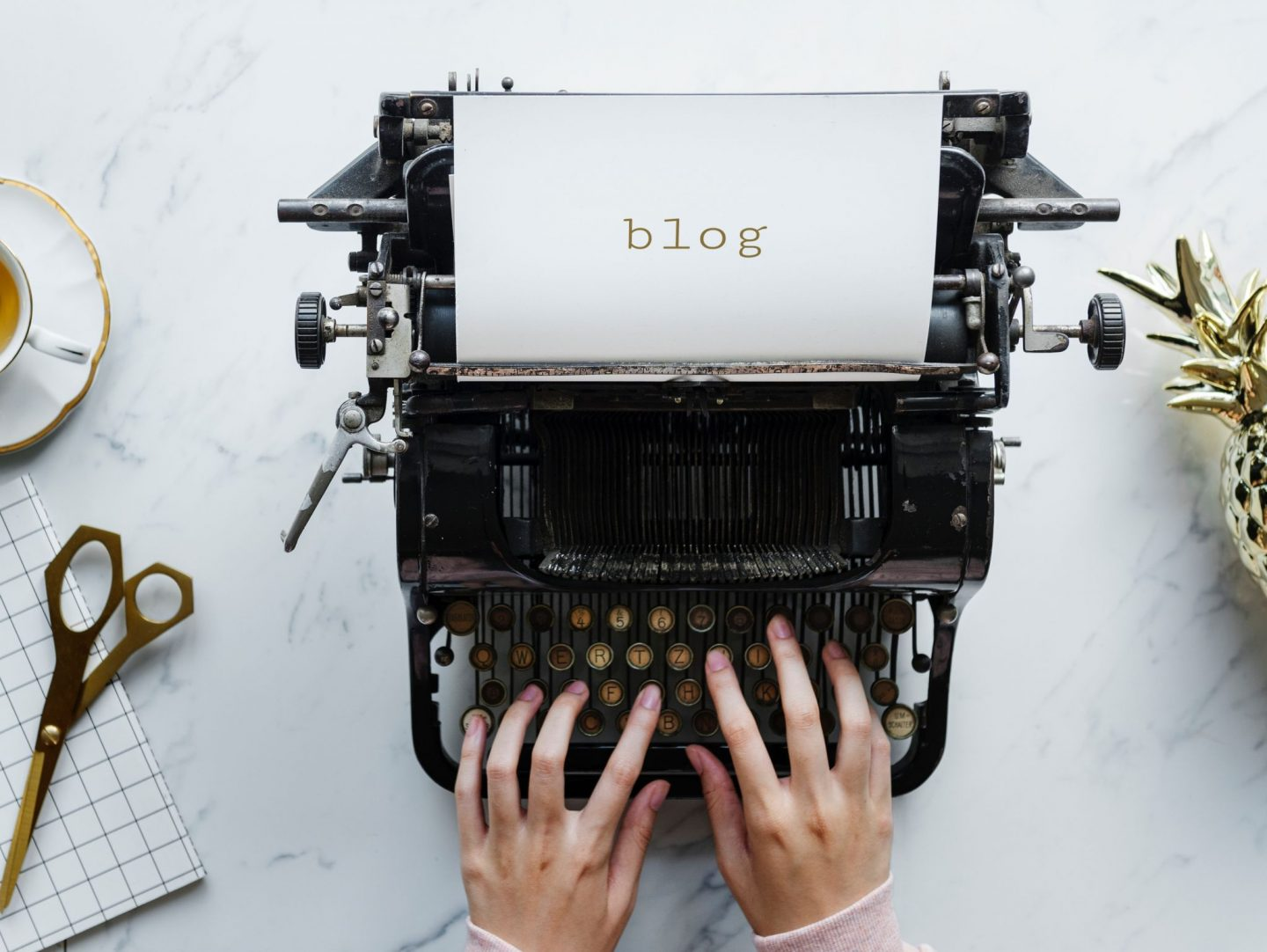 5 Free Plug-ins every Word press Blog needs