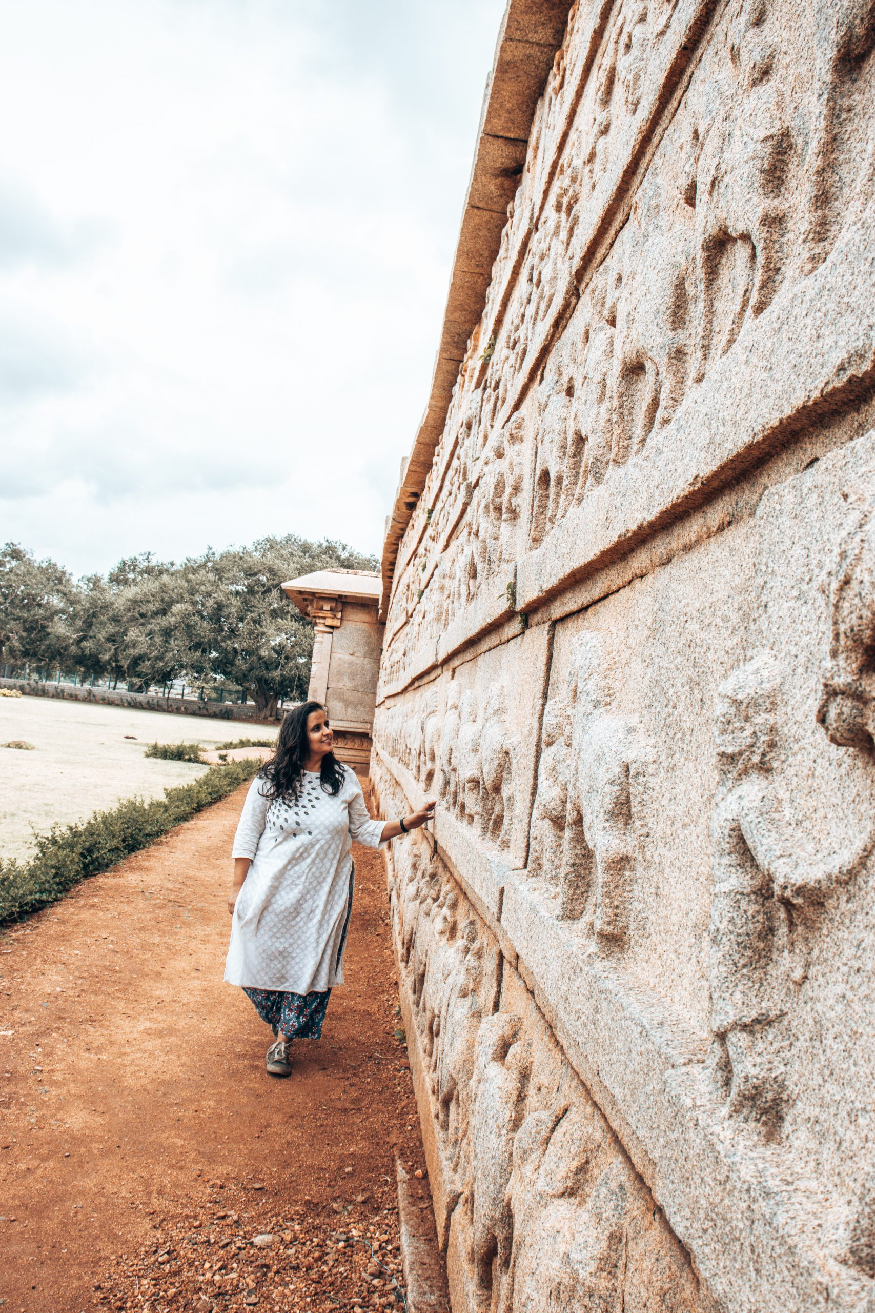 Why Hampi needs to be on your 2020 Bucket List