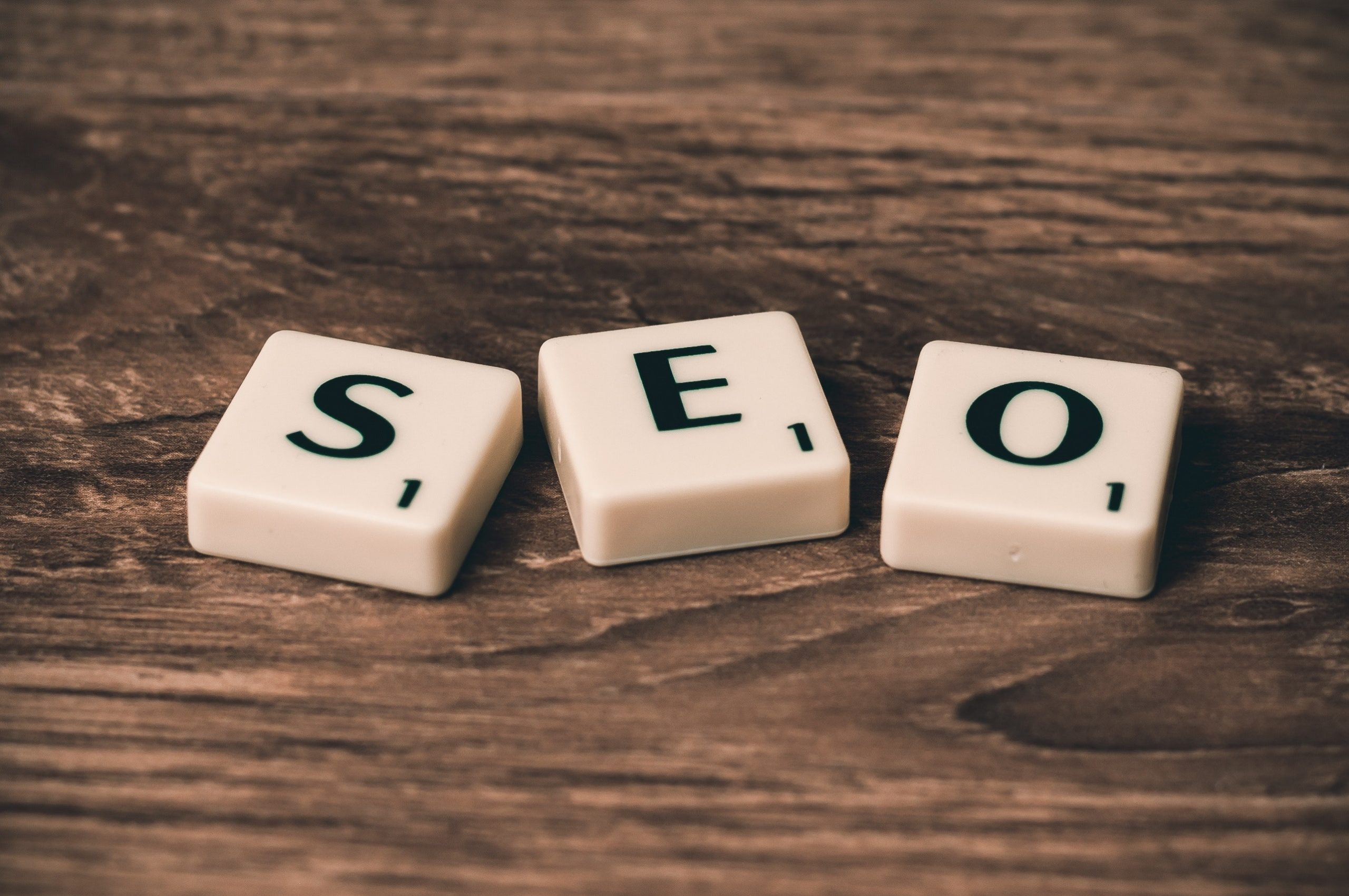 How to get started with SEO for blog