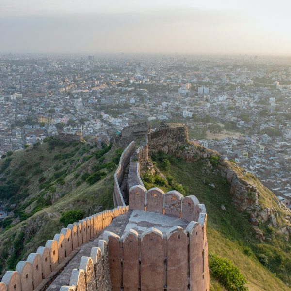 the best places to visit in jaipur and the places you should not miss on your next trip to jaipur