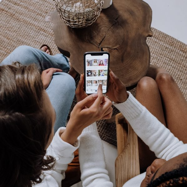 20 Instagram Story Ideas for more engagement