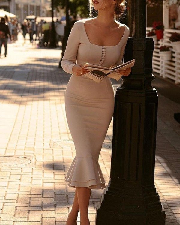 19 Daily Habits to be a Classy Lady