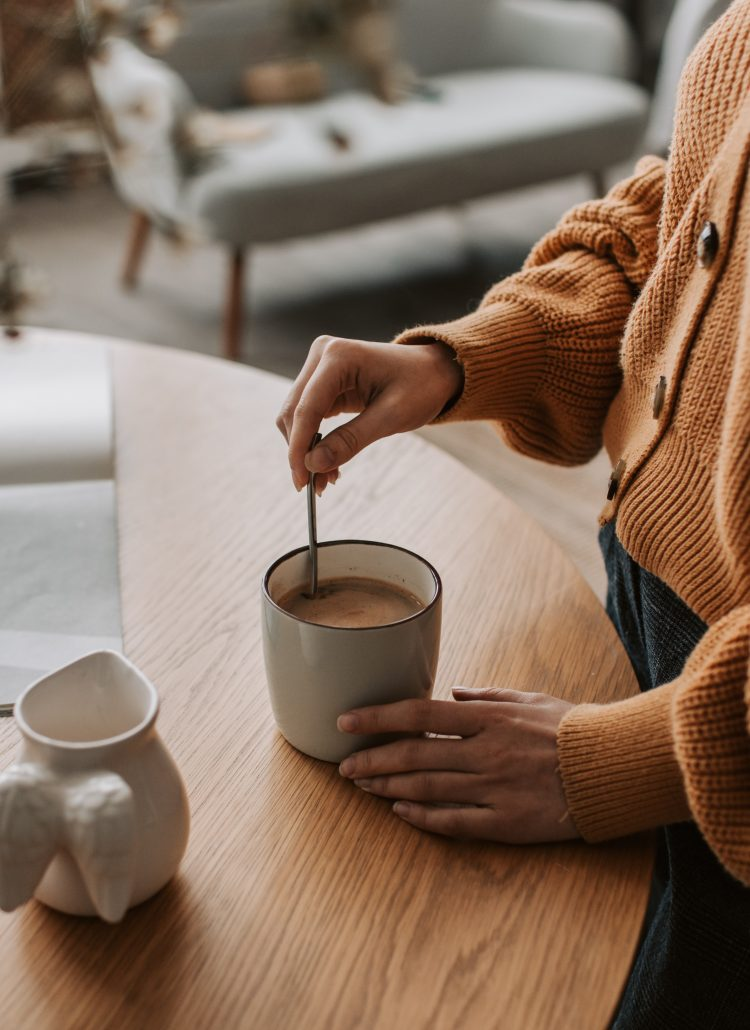 Morning habits that are ruining your life